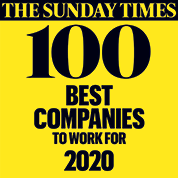Times Top 100